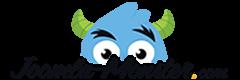 Joomla-Monster.com