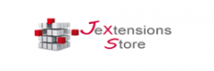 J!Extensions Store